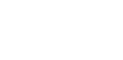 Western Oklahoma Insurance Agency